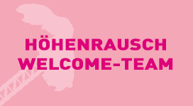 Welcome-Team